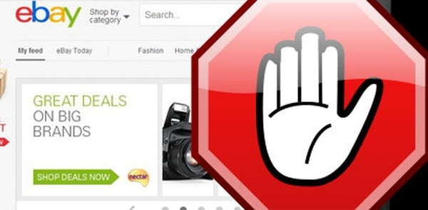 Новости зарубежного шоппинга с 18 по 25 ноября