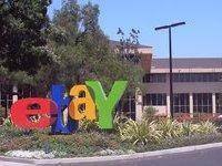 Продавца с eBay осудили за мошенничество