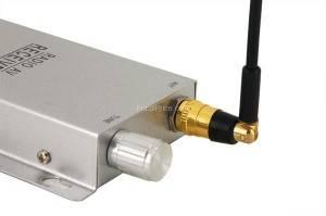 Беспроводная камера скрытого наблюдения купить в FocalPrice
