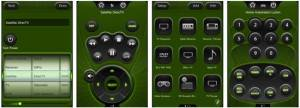 Купить пульт дистанционного управления для iPhone