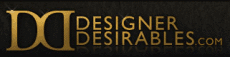DesignerDesirables.com