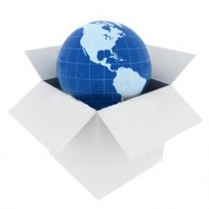Интернет-магазины с бесплатной доставкой по всему миру