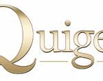 Quiges.com
