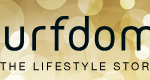 SurfDome.com