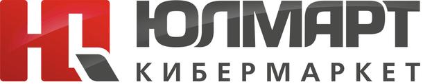 20 самых популярных российских интернет-магазинов