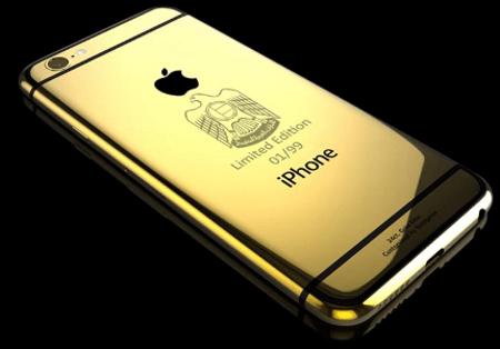 Где дешевле купить iPhone за границей
