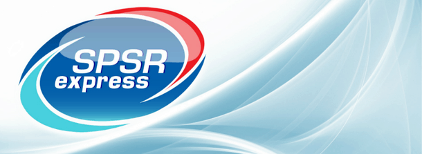SPSR - экспресс-доставка из США