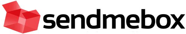 Sendmebox - экспресс-доставка из США