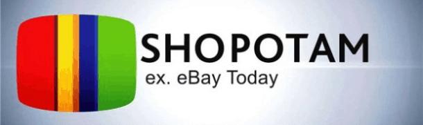 Shopotam - экспресс-доставка из США