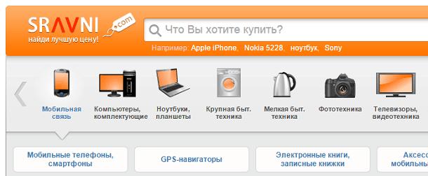 Sravni.com