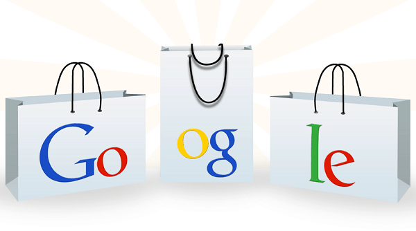 "Google составит конкуренцию ""Яндекс.Маркету"""