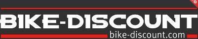Как покупать на Bike-discount.de