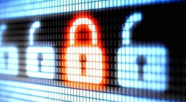 Роспотребнадзор сможет блокировать сайты неблагонадёжных магазинов