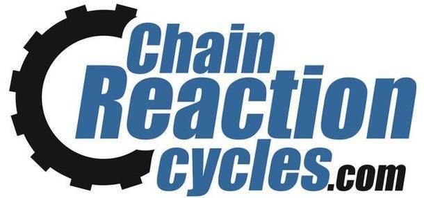 Как покупать на Chain Reaction Cycles