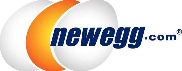 Как покупать на Newegg