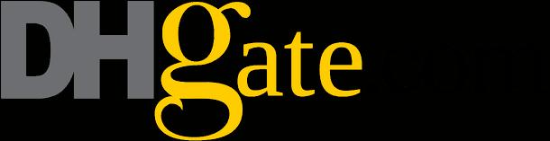 Как покупать на DHGate