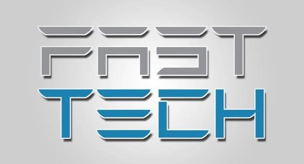 Как покупать на FastTech.com