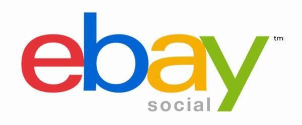 EbaySocial и купоны