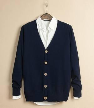 Поиск одежды на TaoBao по фотографии