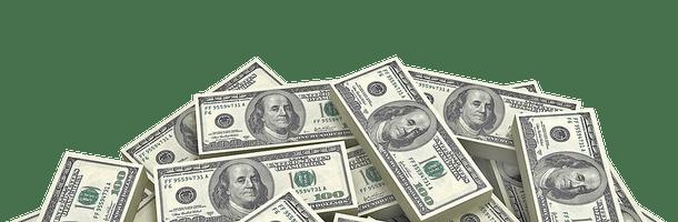 Среди авторов лучших обзоров на EbaySocial каждую неделю разыгрывается $100