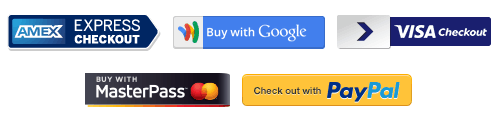 Как покупать на Newegg - способы оплаты