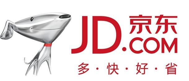 Как покупать на JD.com