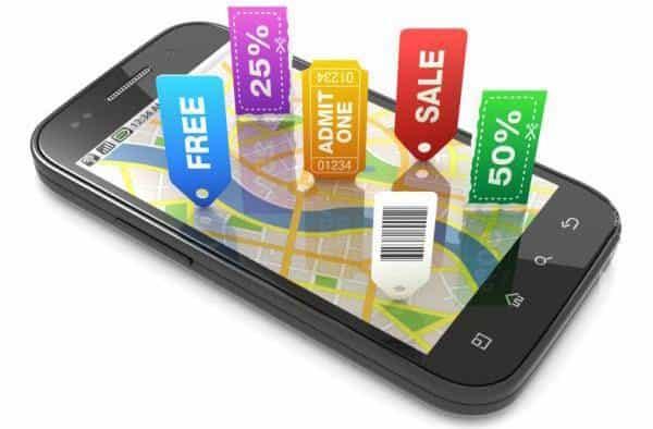Мобильные приложения для покупок в зарубежных интернет-магазинах