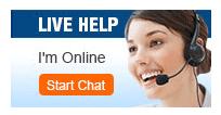 Как покупать на TinyDeal.com - контакты со службой поддержки