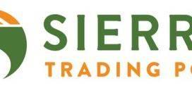 Как покупать на Sierra Trading Post