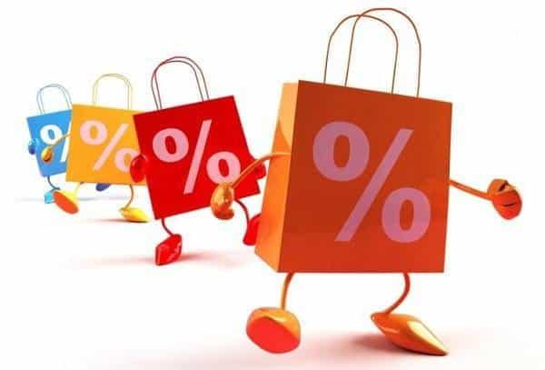 Способы экономить, покупая на Aliexpress