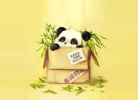 Отслеживание посылок из Китая