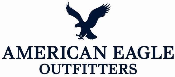 Как выбрать и купить мужские джинсы в интернет-магазинах США - American Eagle Outfitters