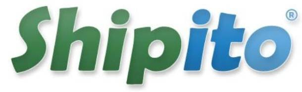 Цены на услуги почтовой пересылки Shipito
