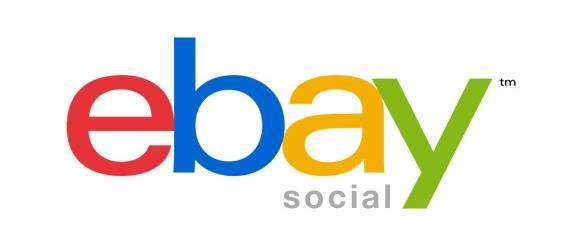 Способы экономить, покупая на eBay - получение скидок через EbaySocial