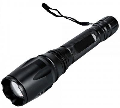 Выбор недорогого LED-фонаря на Tmart.com