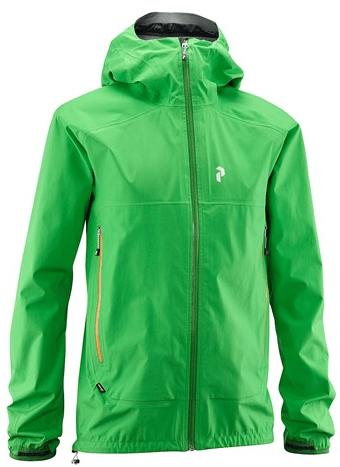 Поиск штормовой куртки из Gore-Tex на Sierra Trading Post