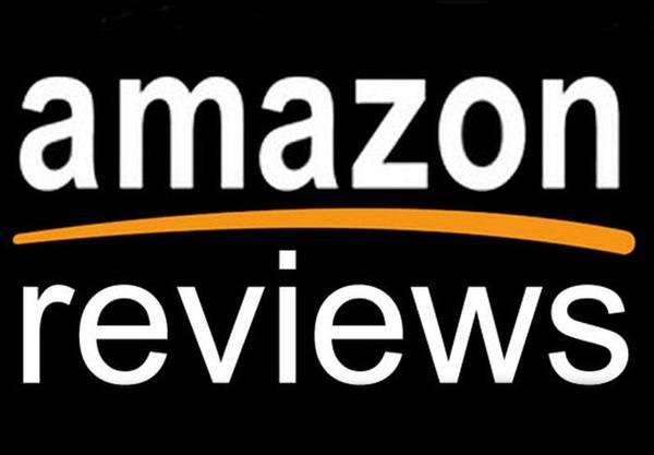 Amazon намерен засудить авторов поддельных отзывов