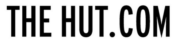 Как покупать на TheHut.com