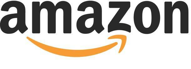 Сравнение цен в магазинах США - Amazon