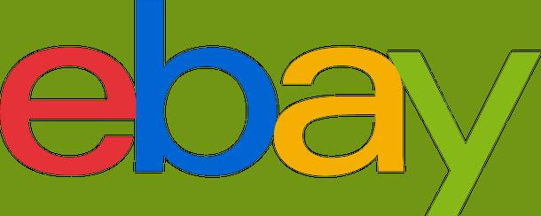 Сравнение цен на популярные товары на eBay