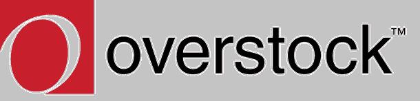 Сравнение цен на популярные товары на Overstock