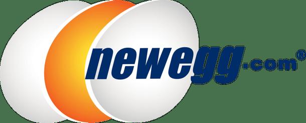 Сравнение цен на популярные товары на Newegg