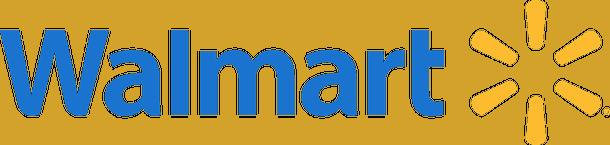 Сравнение цен в магазинах США - Walmart