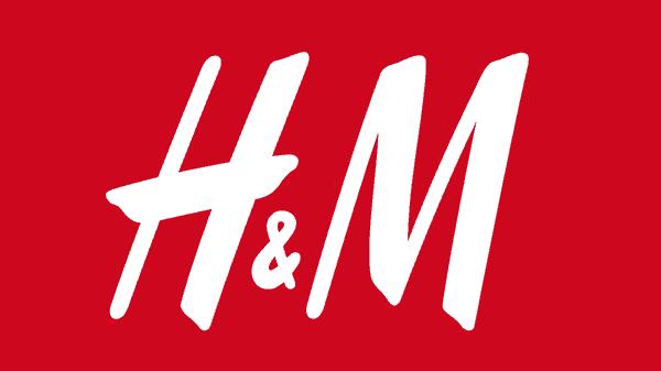 Сеть H&M открыла интернет-магазин в России