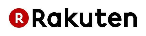 Японские джинсы на торговой площадке Rakuten.com