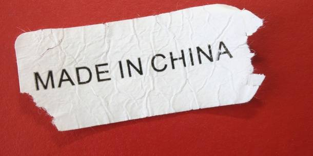 Качество продукции из китайских интернет-магазинов