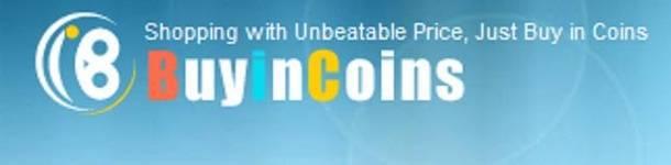 Дропшиппинг в китайских интернет-магазинах - BuyInCoins.com