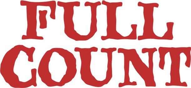 Японский интернет-магазин джинсовой марки Full Count