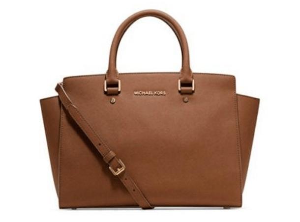 Женская дизайнерская сумка Michael Kors по очень выгодной цене с eBay