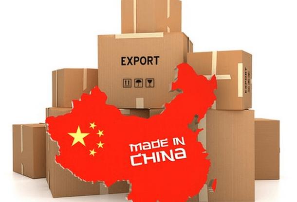 Особенности покупок в китайских интернет-магазинах